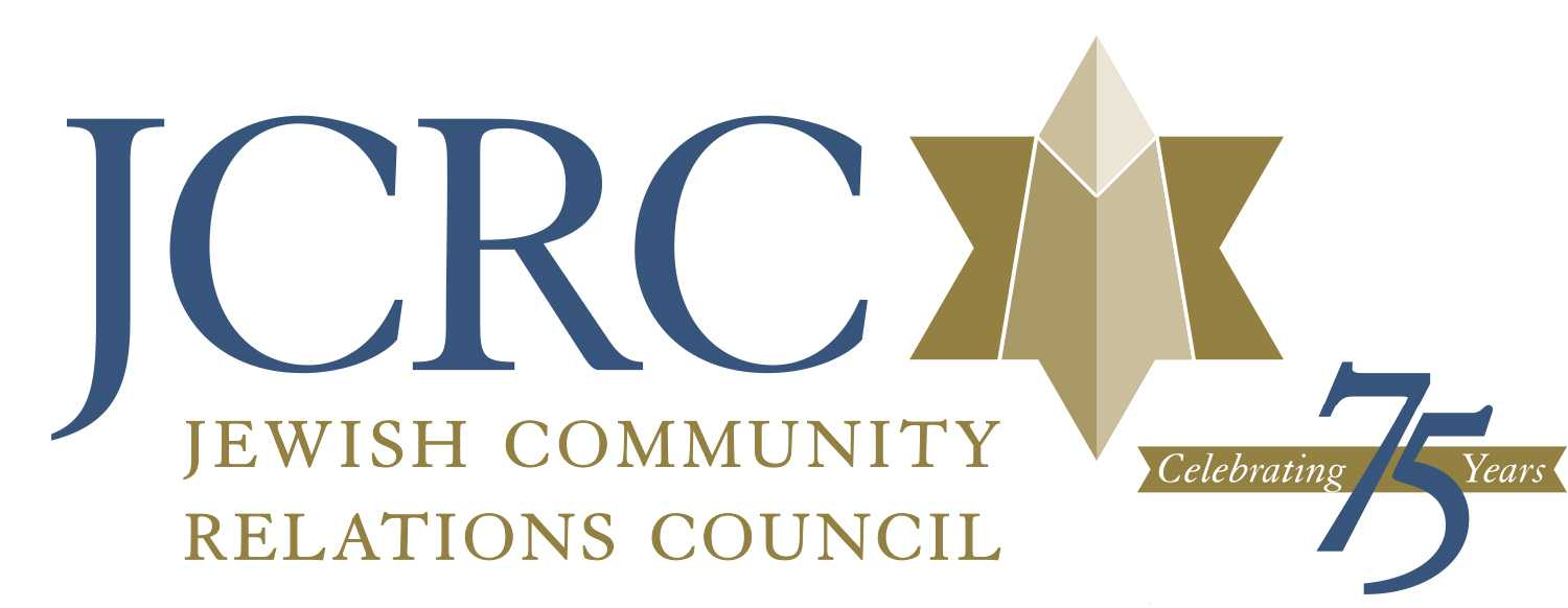 JCRC_Logo_2013 - tagline removed.jpg